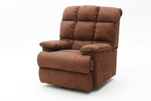 power electric okin adjustable lift recliner chair / massage rise recliner sectional sofa