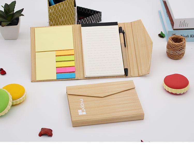 Kühlschrank Notizblock Magnet : Modische bunten haftnotizen mit stift und magnet kreative