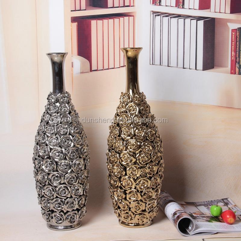 Ceramic Tall Floor Vases Ceramic Tall Floor Vases Suppliers And - Ceramic tall floor vases