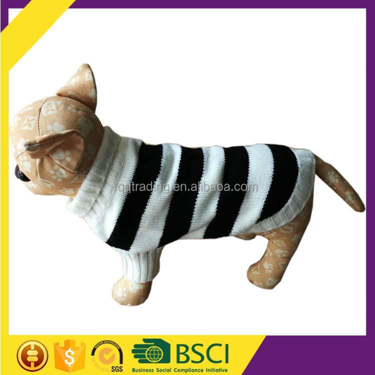 Großhandel moderne hundebekleidung Kaufen Sie die besten moderne ...