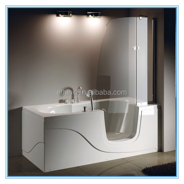 Generous Bathroom Home Design Thick Fitted Bathroom Companies Regular Restoration Hardware Bath Vanity Look Alike Best Bath Products For Babies Young Affordable Master Bathroom Ideas WhiteBathrooms London Showroom Bathtub With Seat, Bathtub With Seat Suppliers And Manufacturers ..