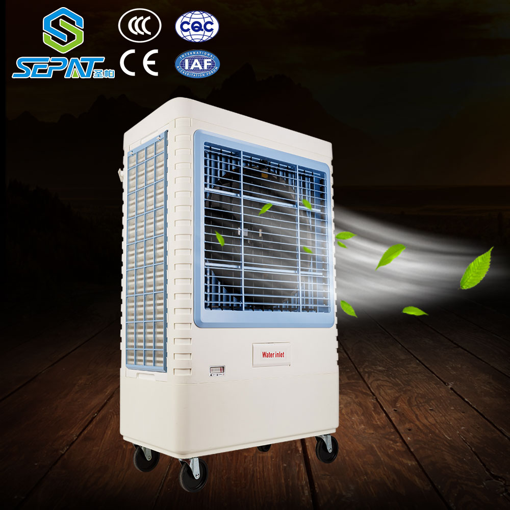 Awesome Air Thermoelectric Cooling, Air Thermoelectric Cooling Suppliers And  Manufacturers At Alibaba.com