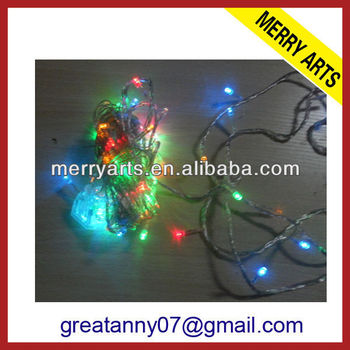 china wholesale colorful decorative outfit christmas lights walmart christmas led lights