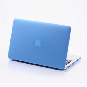 "For Macbook Air 13 Case,Rubber Case for Apple Macbook Pro 13""/Retina 13 inch"
