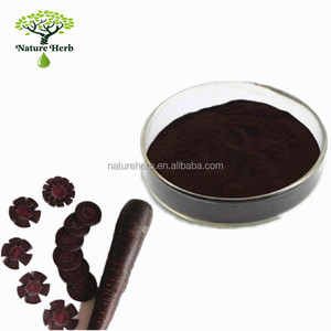 Natural Pigments Food Garde Black Carrot Extract Powder