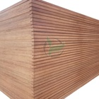 4'x8' 28mm Film faced plywood water-proof shuttering board marine container flooring plywood
