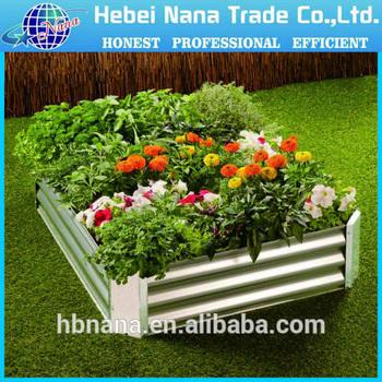 Cheap Christmas Flower Pots For Sale For Garden Decoration