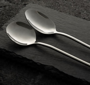 promotional flatware set stainless steel gift cultery set