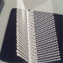 Hot sale impact drywall angle bead/inner bead/picture frame corner protectors