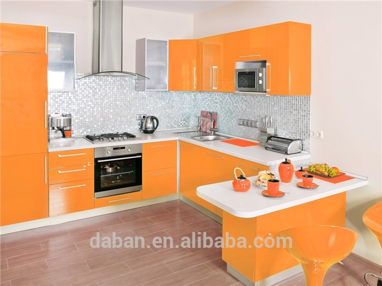 awesome combination combinations billion color kitchen for cabinets estates cabinet pictures