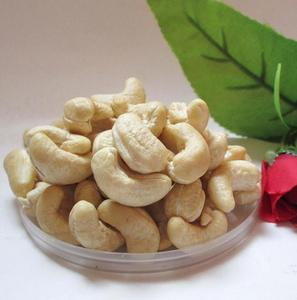 Cashew Nut W240 W320 W450 for All Importers