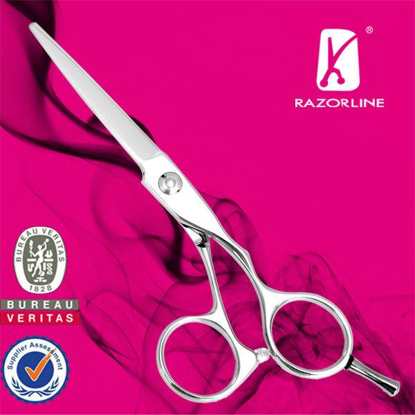 Vern Hair Scissors Supplieranufacturers At Alibaba