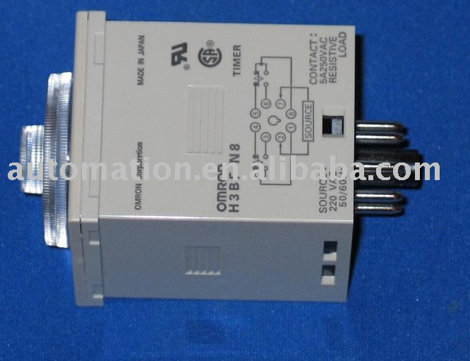 omron timer relay wiring diagram fuel pump relay diagram wiring diagram