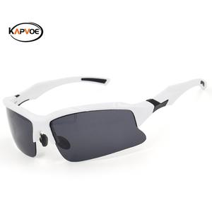 8810eb3f52a Photochromic Glasses