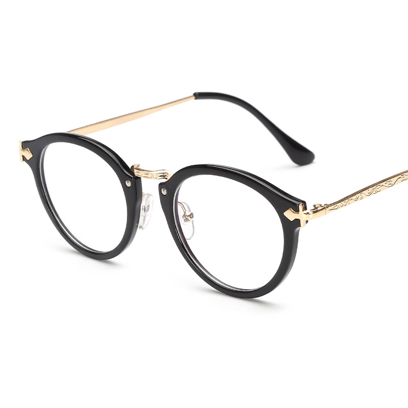 3c730873a77 Eyeglass Frames For Small Round Face