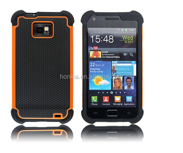 promo code 4ddb2 06264 Waterproof Case For Samsung Galaxy S2,For Samsung Galaxy S2 Case - Buy For  Samsung Galaxy Case,Waterproof Case For Samsung Galaxy S2,Waterproof Case  ...