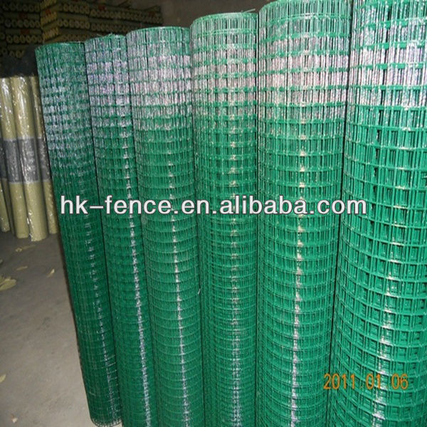 vinyl coated wire mesh hardware cloth-Source quality vinyl coated ...