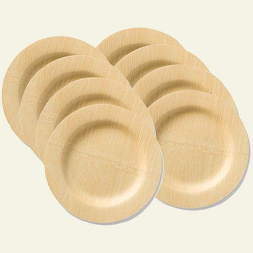 Eco-friendly Disposable Bamboo Plate Eco-friendly Disposable Bamboo Plate Suppliers and Manufacturers at Alibaba.com & Eco-friendly Disposable Bamboo Plate Eco-friendly Disposable Bamboo ...