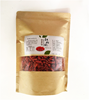 /product-detail/organic-fresh-100-natural-dried-goji-berry-60696447634.html