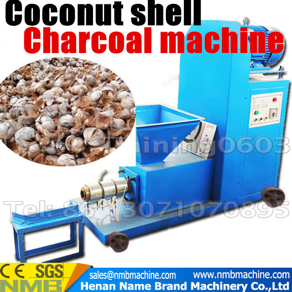 top supplier activated carbon used coconut shell powder charcoal briquette making machine buy. Black Bedroom Furniture Sets. Home Design Ideas