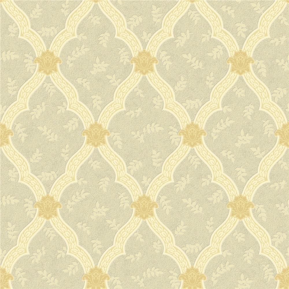 Wallpaper Border, Wallpaper Border Suppliers and Manufacturers at ...