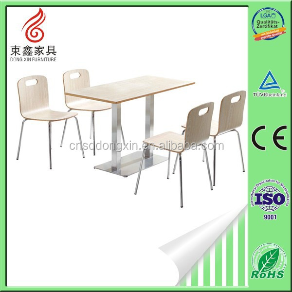 Dining Room Table,Used Restaurant Furniture,Fast Food Equipment   Buy Fast  Food Equipment,Used Restaurant Furniture,Dining Room Table Product On  Alibaba.com