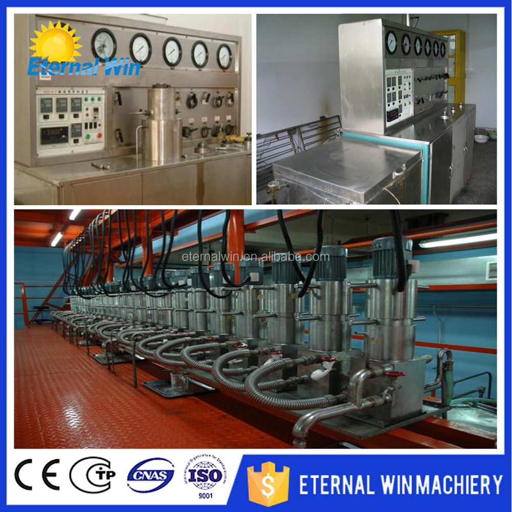 Cbd Oil Extract Machine Wholesale, Machine Suppliers - Alibaba