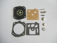 Honda small engine Carburettor Carb Repair Service Kit Fits HONDA GX100 Diaphram Carburetor