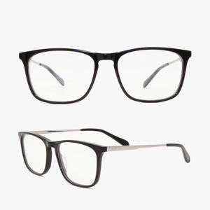 599fcce25b Specs Frame