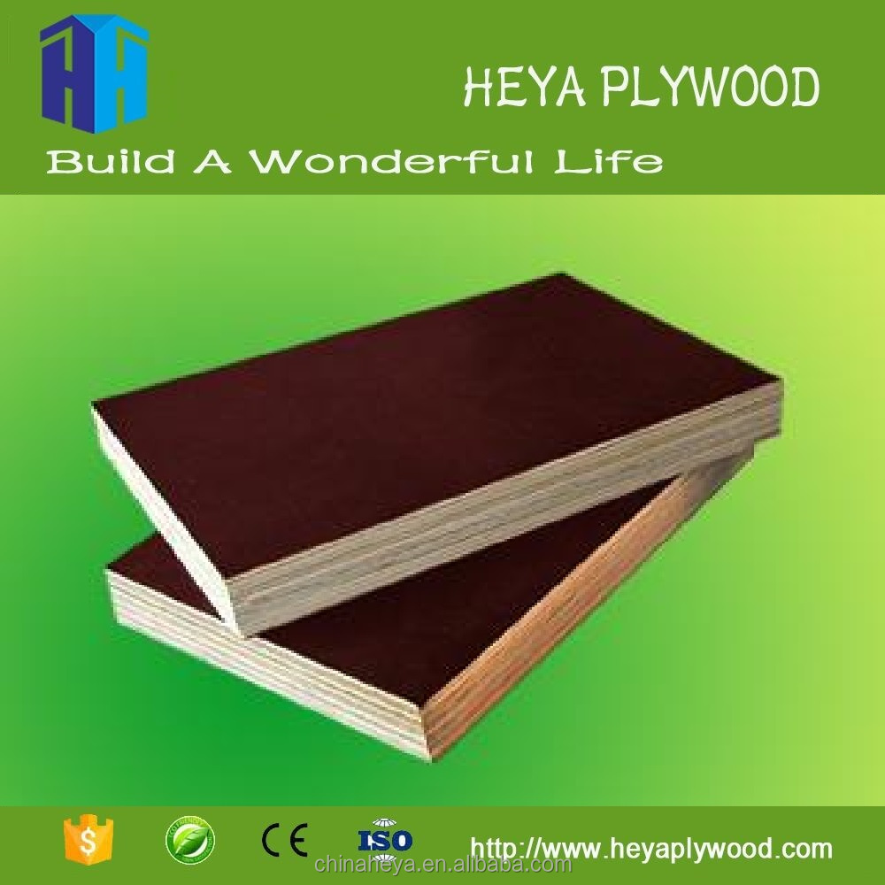 Paint Exterior Plywood, Paint Exterior Plywood Suppliers And Manufacturers  At Alibaba.com