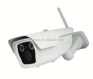 2mp ip camera,1080p ip ptz camera sony 30x zoom,wifi mini camera