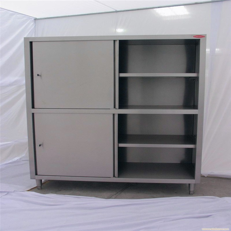Movable Cabinet 1 4 A 1 4 A Movable Kitchen Cabinets India: Moveable Outdoor Stainless Steel Kitchen Cabinet With