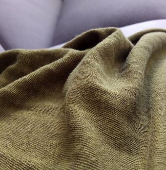 100% hemp fabric hemp fabric suppliers