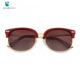aviation Polarized Uv400 Custom Sunglasses For Women