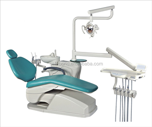 Dental chair foshan medical dental chair motor for dentist