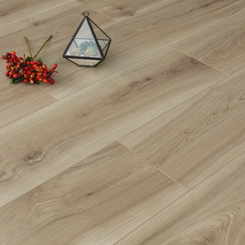 Design Well Easy Click Valinge 2g Waterproof Fire Resistant 12mm Ac4 Laminate Flooring Easy Click System Buy Laminate Flooring Laminate Flooring