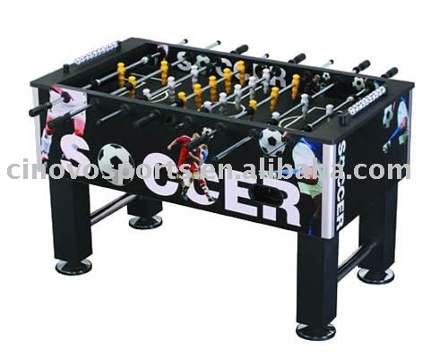 table football mini