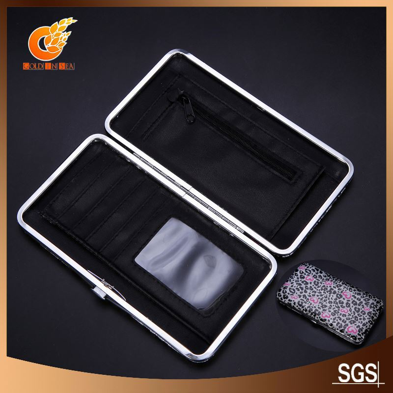 Durable box for jewelry wholesales