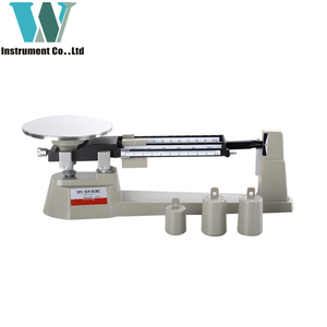 0.1g 2610g medical mechanical measuring balance scale