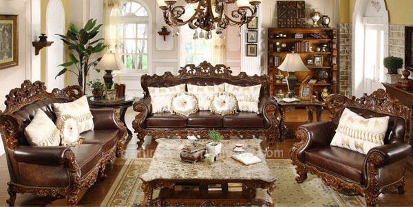 Italian Living Room awesome italian living room furniture ideas - room design ideas