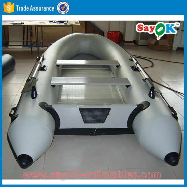 cheap keel for Inflatable Boats with tent and cover/inflatable boat canopies for sale & Cheap Keel For Inflatable Boats With Tent And Cover/inflatable ...