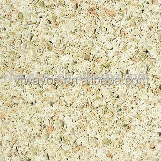 multi-color quartz stone/artificial quartz slab