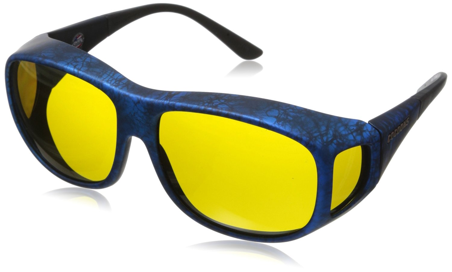 4eb72062d576 Cheap Cocoons Polarized, find Cocoons Polarized deals on line at ...