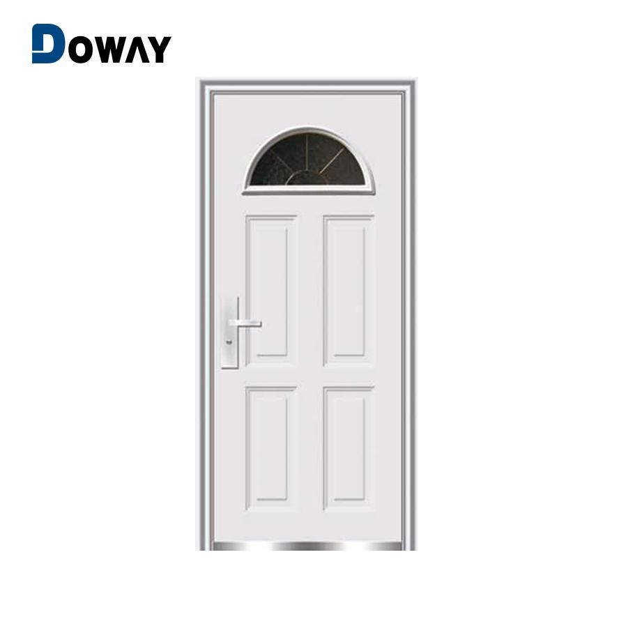 Amazing 30 X 78 Exterior Steel Door, 30 X 78 Exterior Steel Door Suppliers And  Manufacturers At Alibaba.com