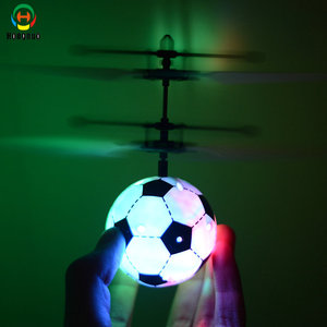 2018 hot sale toy gifts 2 channel drone diy rc quadcopter promotional items for russia world cup