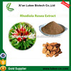 Anti-Fatigue Tibetan Herb Rhodiola Rosea Extract
