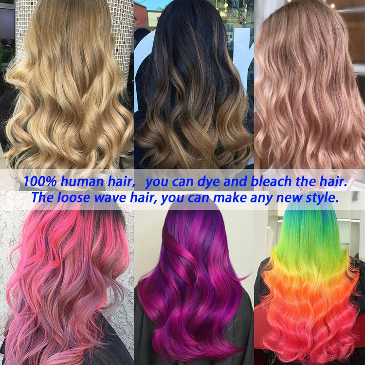 KBL fumi curly hair bundles real hair extensions gold hair,double drawn nano ring hair,fibre /white hair extensions weft prices
