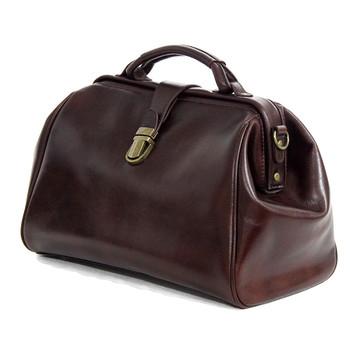 f32fa9815c7a Производство прямые продажи низкая цена кожа модные сумки женские сумки  сумка доктора