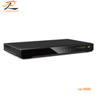 Fashion design 3D Big-size Blu-ray Disk Player/3D Blu-ray DVD Player