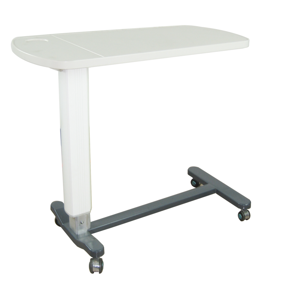 Portable Table Wheels, Portable Table Wheels Suppliers And Manufacturers At  Alibaba.com